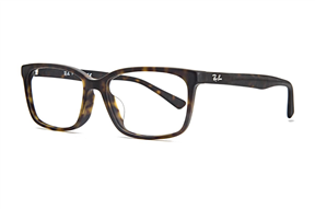 Glasses-Ray Ban RX5319D-5211