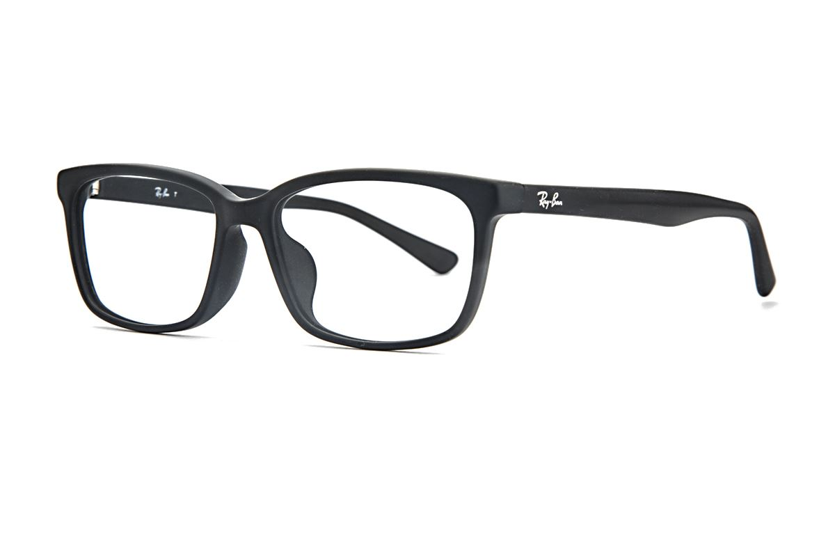 Ray Ban RX5319D-24771