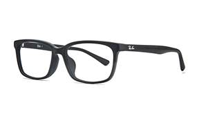 Glasses-Ray Ban RX5319D-2477