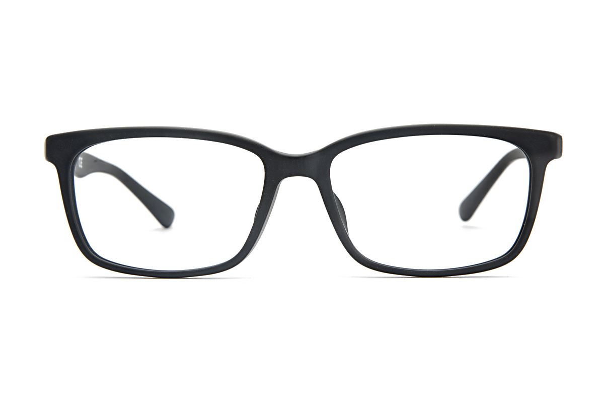 Ray Ban RX5319D-24772