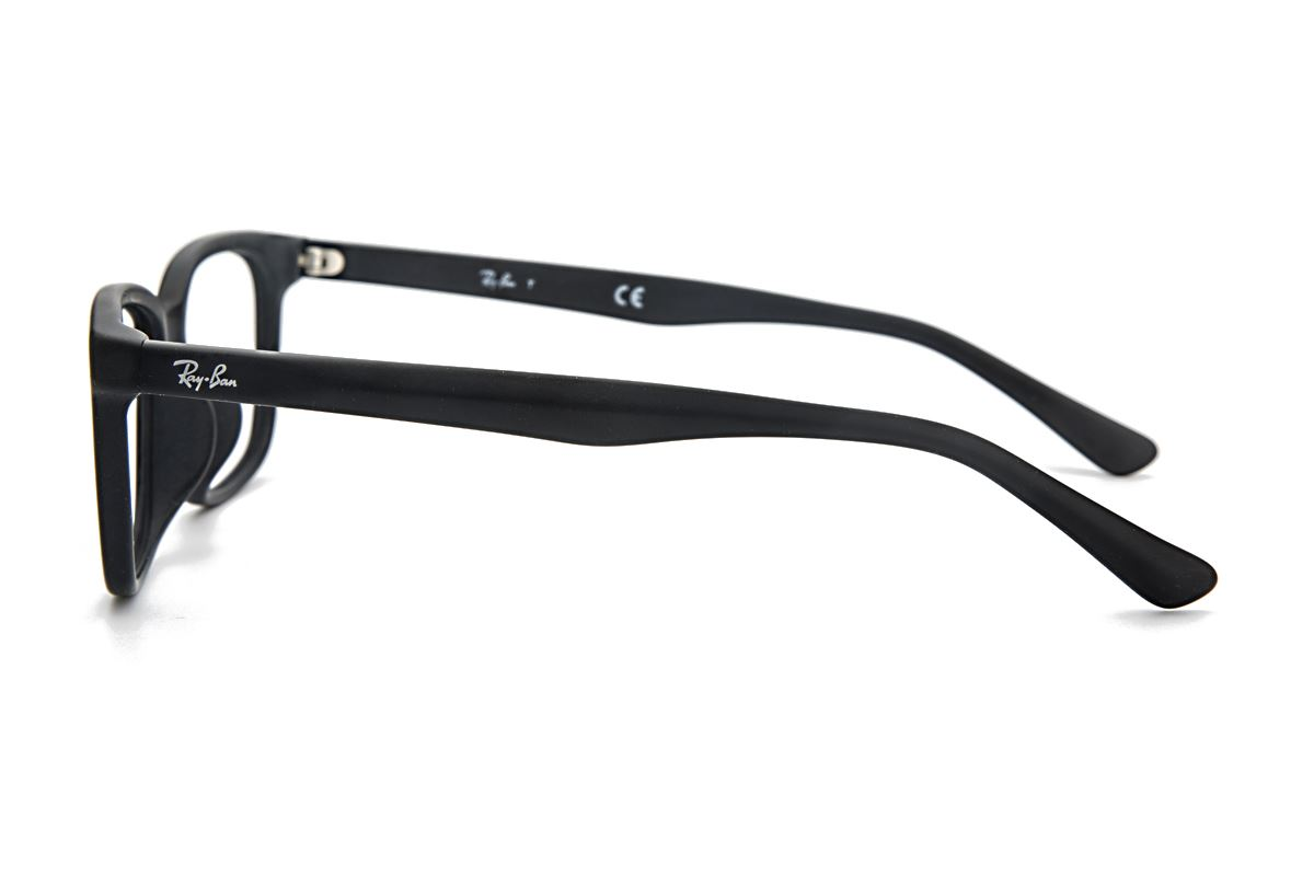 Ray Ban RX5319D-24773