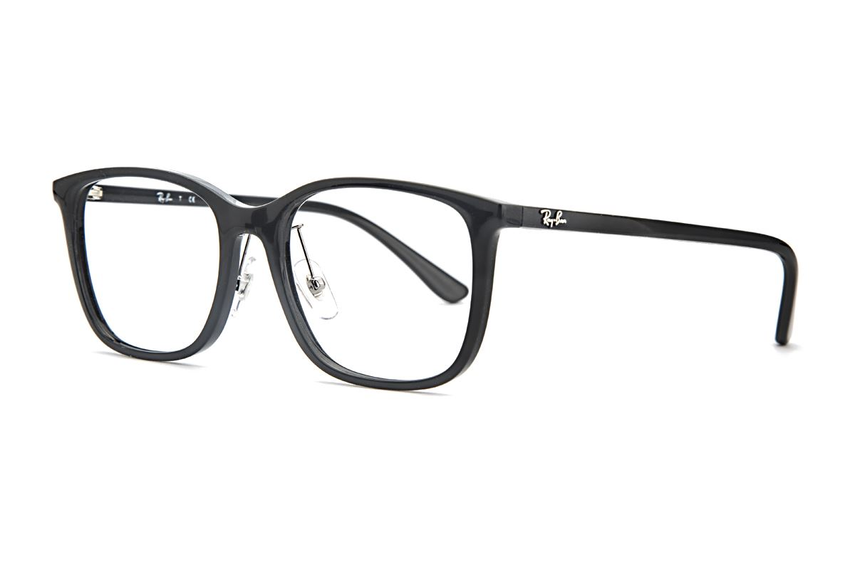 Ray Ban 雷朋眼鏡 RX7168D-20001