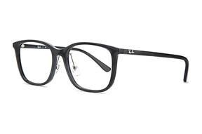 太陽眼鏡-Ray Ban 雷朋眼鏡 RX7168D-2000