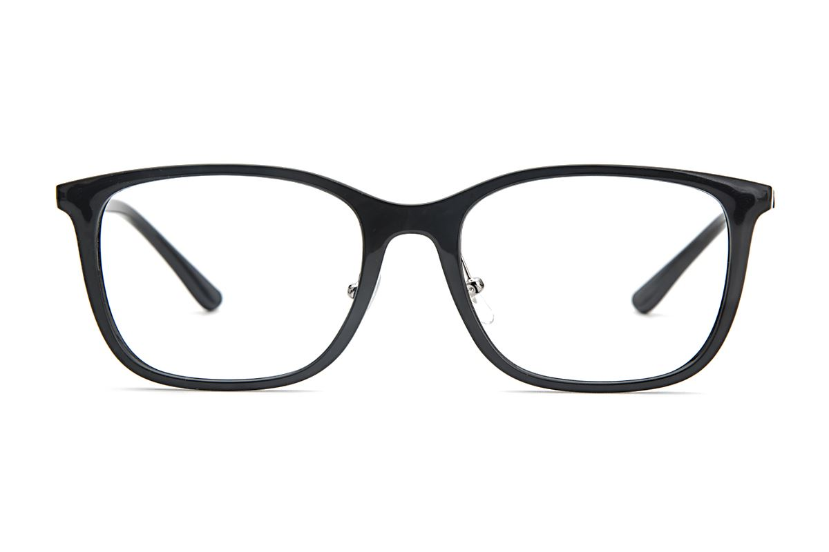 Ray Ban 眼镜 RX05378D-50822
