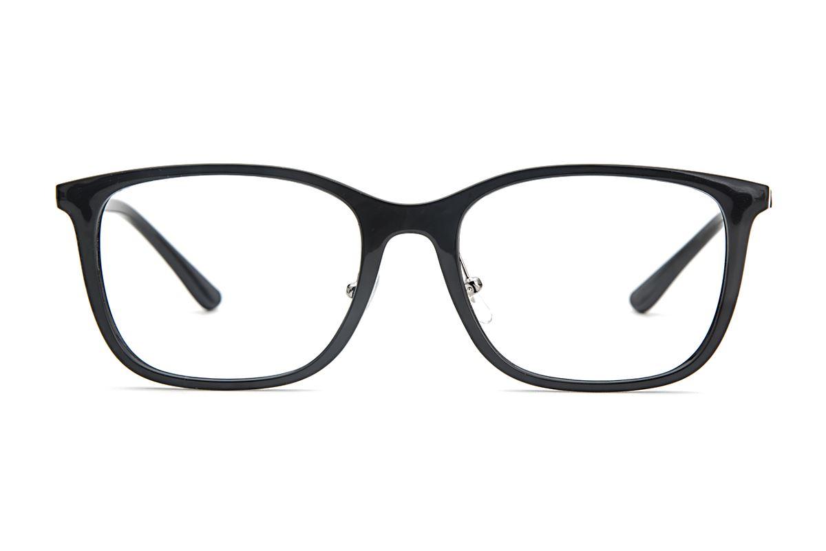 Ray Ban 雷朋眼鏡 RX7168D-20002
