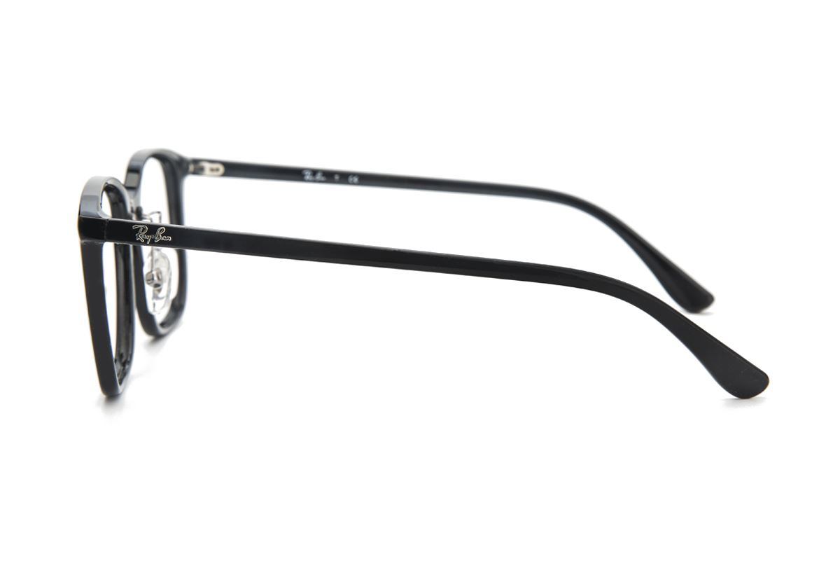 Ray Ban 眼镜 RX05378D-50823