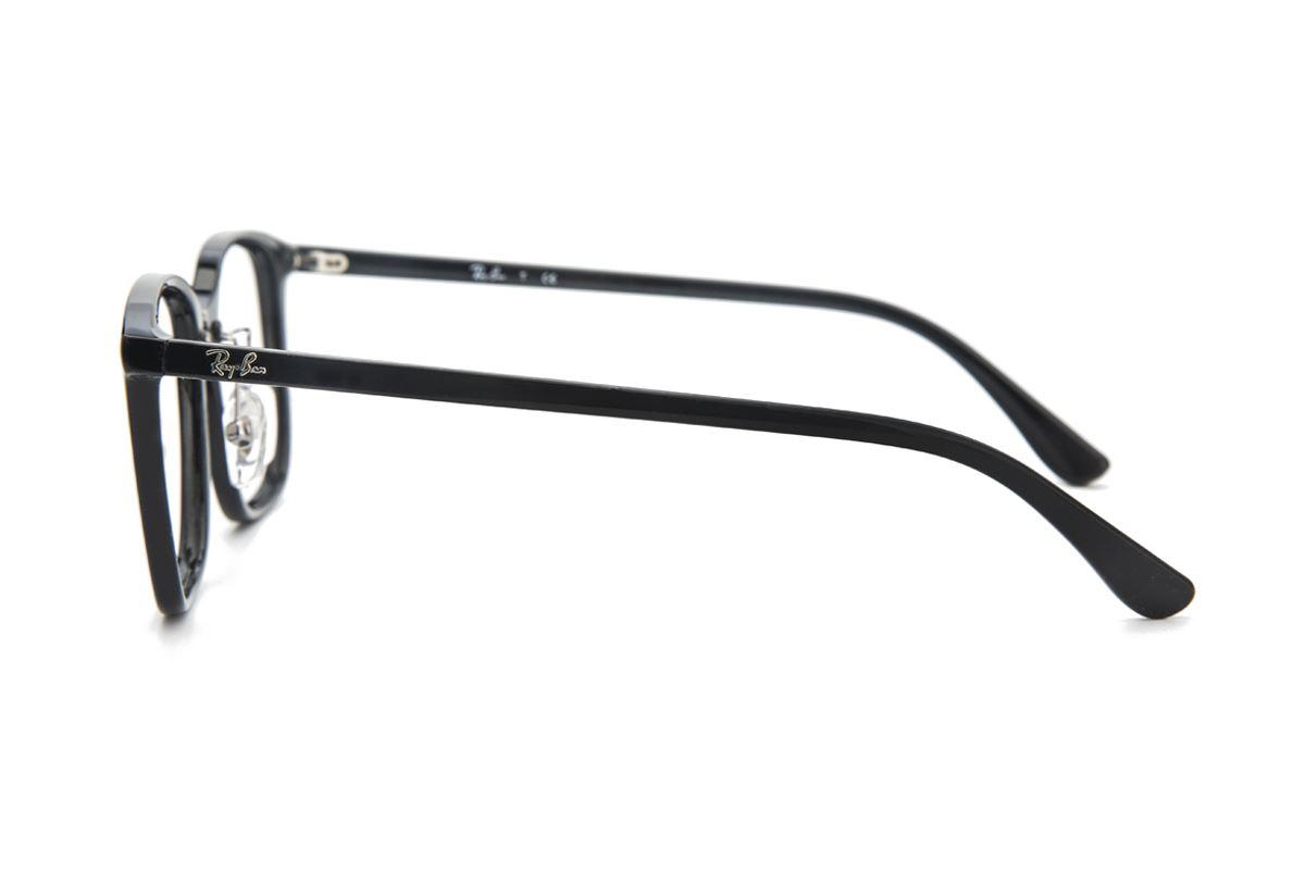 Ray Ban 雷朋眼鏡 RX7168D-20003