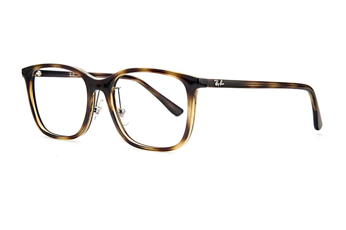 Ray Ban 雷朋眼鏡 RX7168D-20121