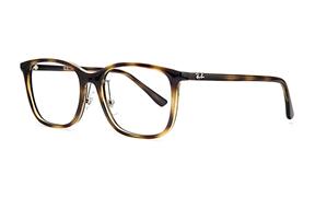 太陽眼鏡-Ray Ban 雷朋眼鏡 RX7168D-2012