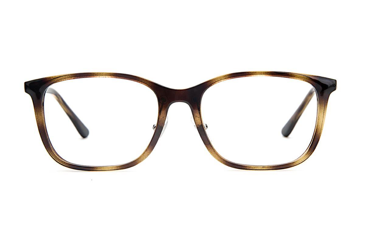 Ray Ban 雷朋眼鏡 RX7168D-20122