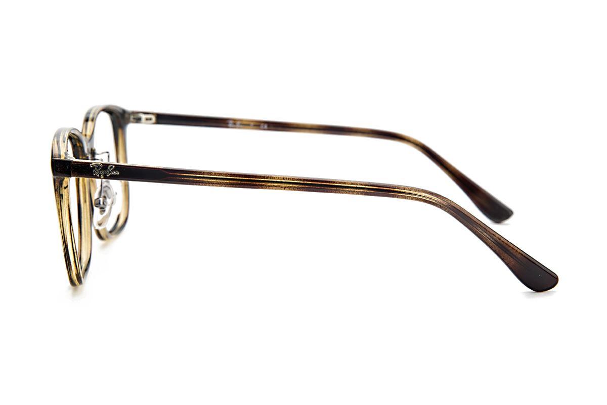 Ray Ban 雷朋眼鏡 RX7168D-20123