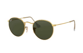 Picture of Ray Ban RB3447-0015850