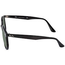 @Ray Ban RX7179D-59963