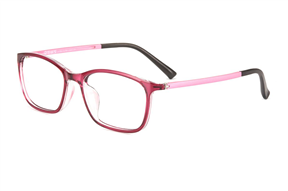 Glasses-Select S2217-RE