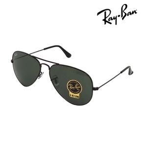 Sunglasses-Ray Ban RB3025-2823