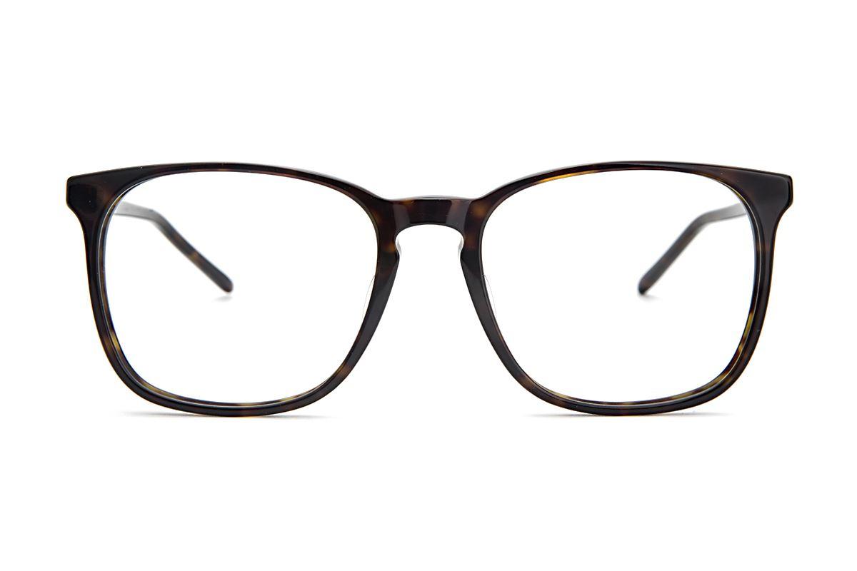 Ray Ban 雷朋眼镜 RX5387F-20122