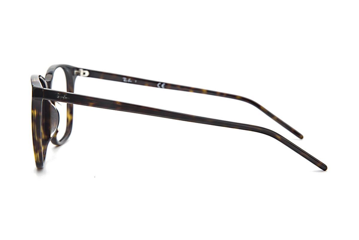 Ray Ban 雷朋眼鏡 RX5387F-20123