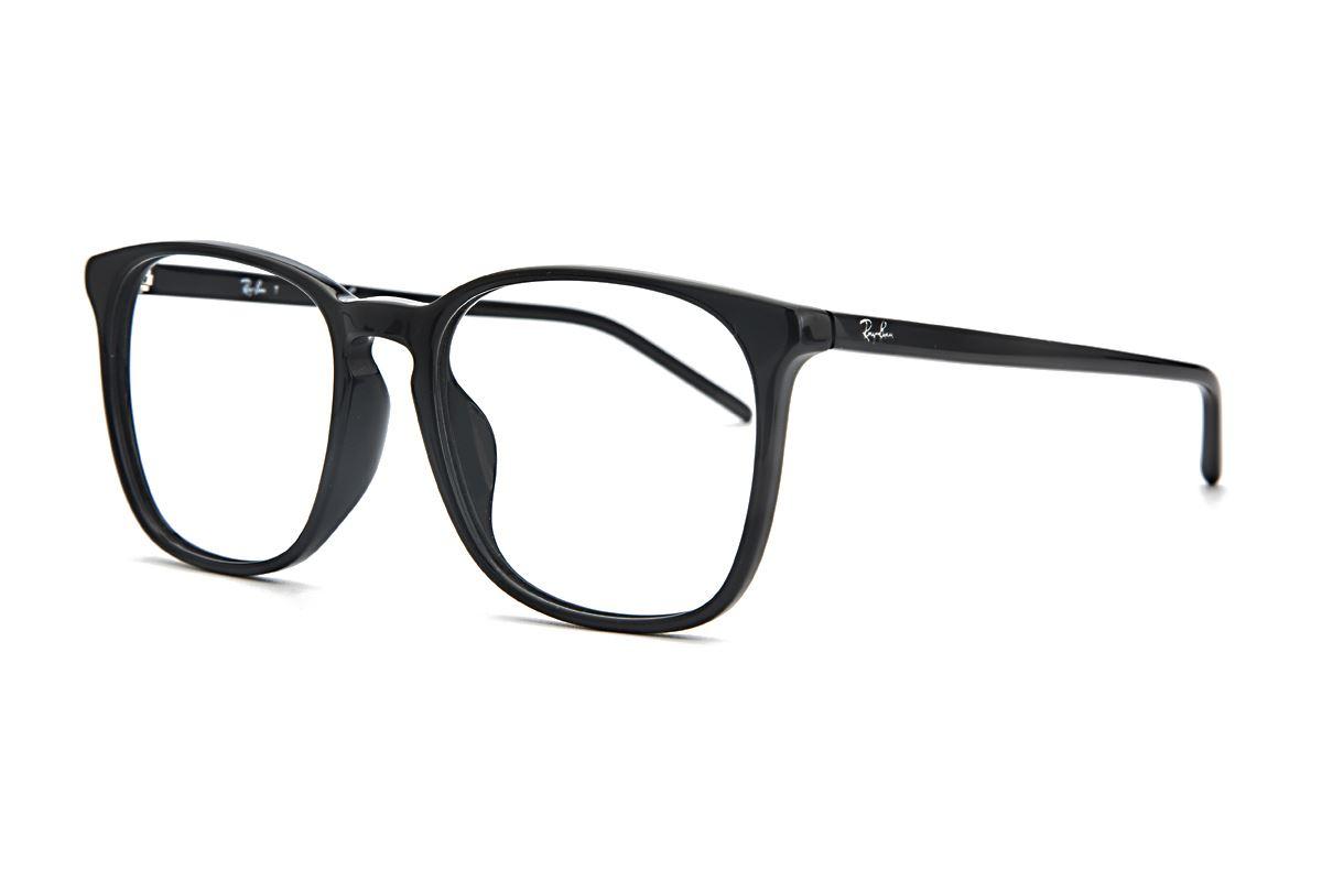 Ray Ban 雷朋眼镜 RX5387F-20001