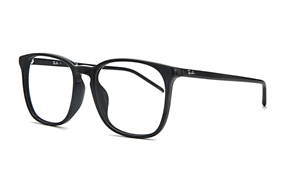Glasses-Ray Ban RX5387F-2000