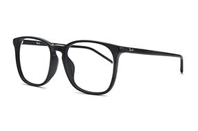 眼鏡鏡框-Ray Ban 雷朋眼鏡 RX5387F-2000