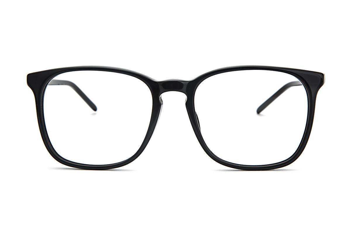 Ray Ban 雷朋眼鏡 RX5387F-20002