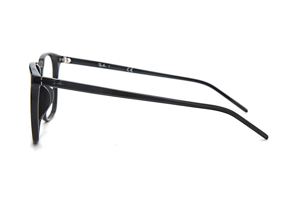 Ray Ban 雷朋眼镜 RX5387F-20003