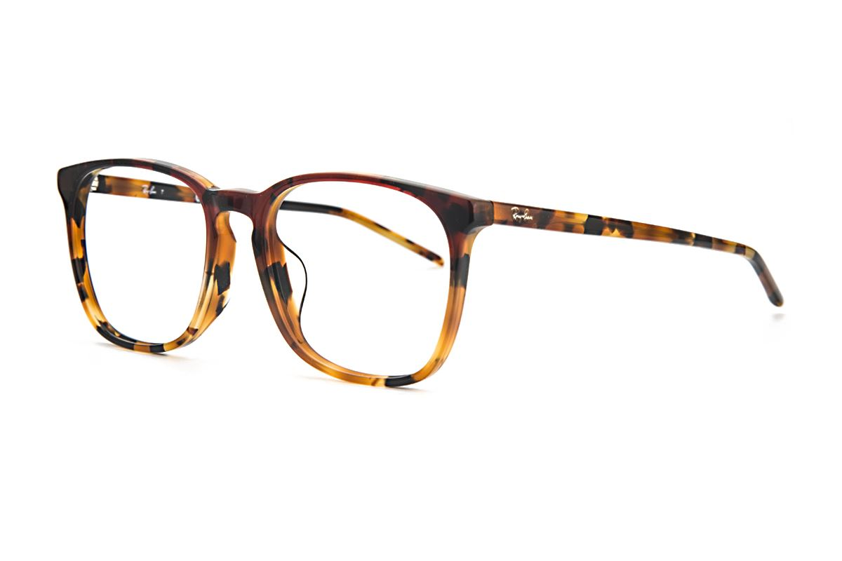 Ray Ban 雷朋眼镜 RX5387F-58741