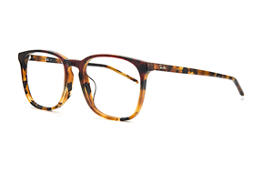 Glasses-Ray Ban RX5387F-5874