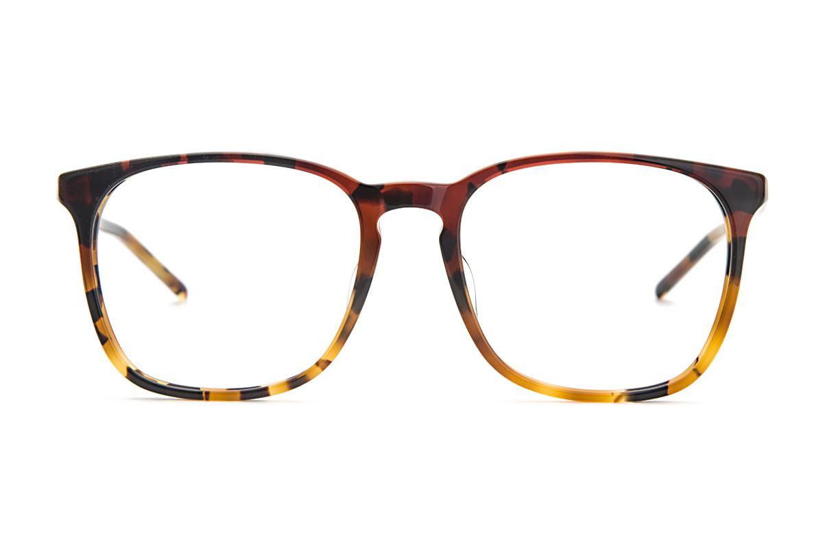 Ray Ban 雷朋眼镜 RX5387F-58742