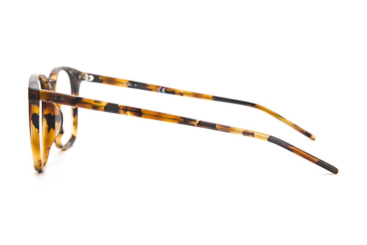 Ray Ban 雷朋眼镜 RX5387F-58743