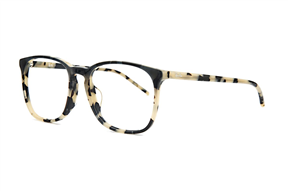 Glasses-Ray Ban RX5387F-5872