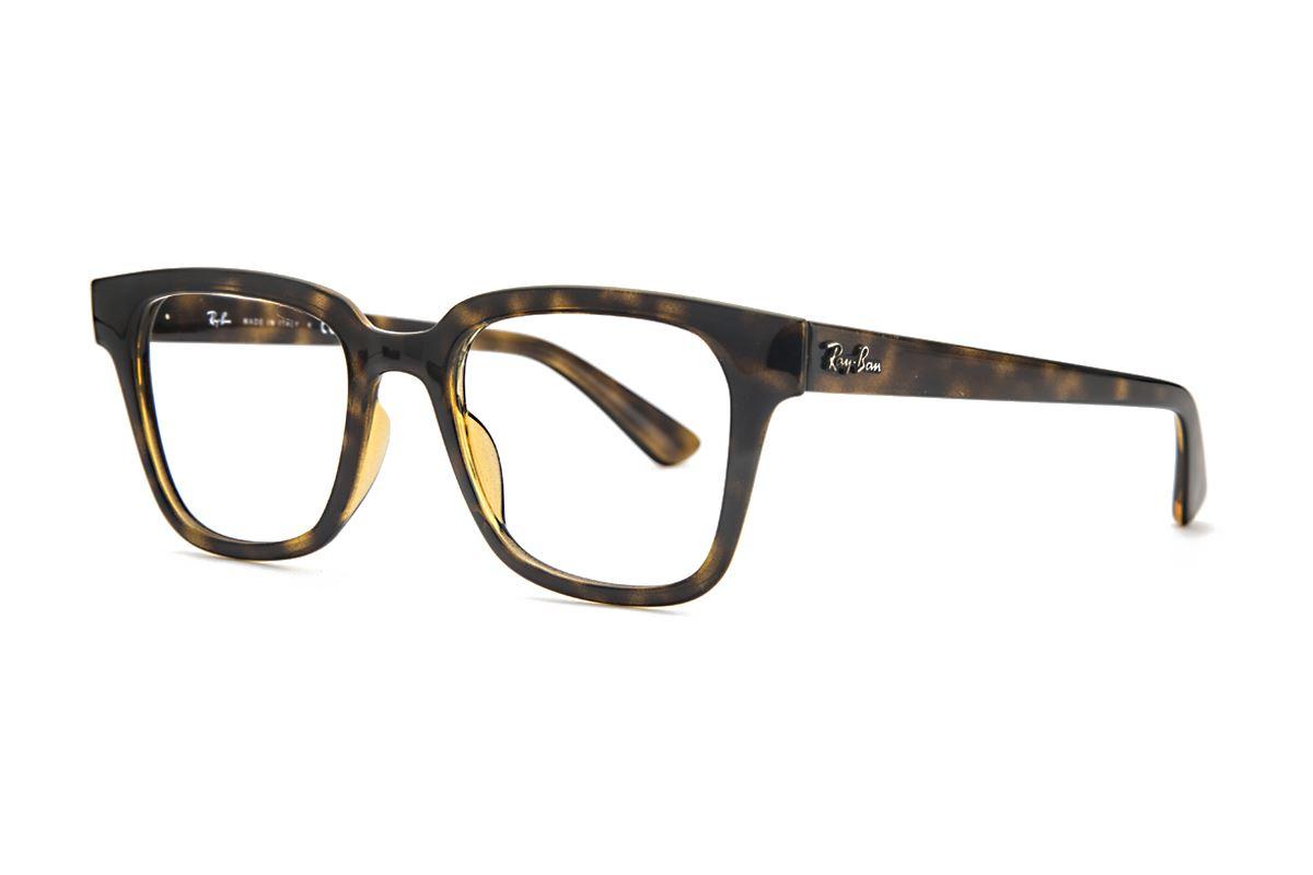 Ray Ban 雷朋眼镜 RX4323VF-20121