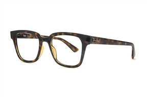 Glasses-Ray Ban RX4323VF-2012