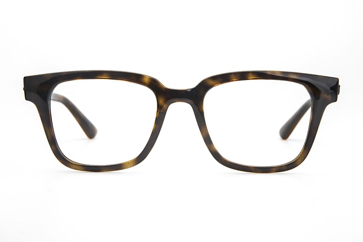 Ray Ban 雷朋眼鏡 RX4323VF-20122