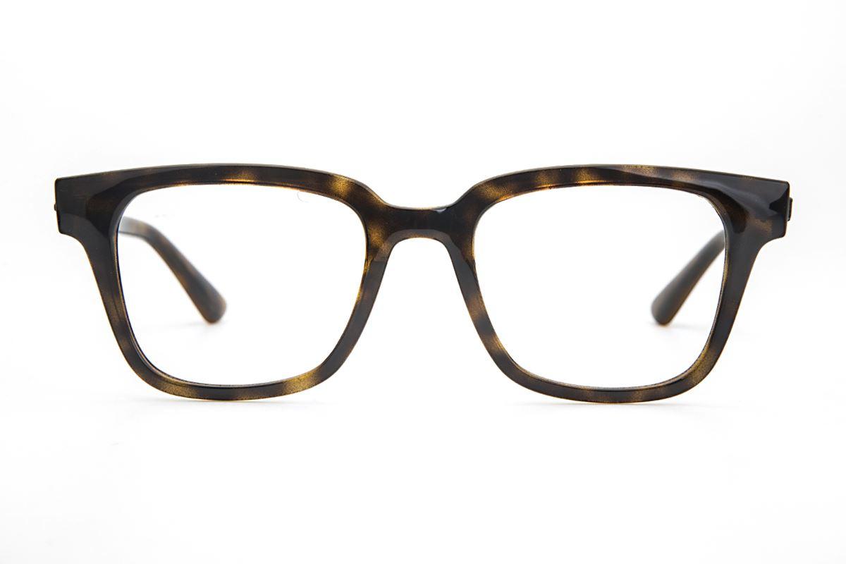 Ray Ban 雷朋眼镜 RX4323VF-20122