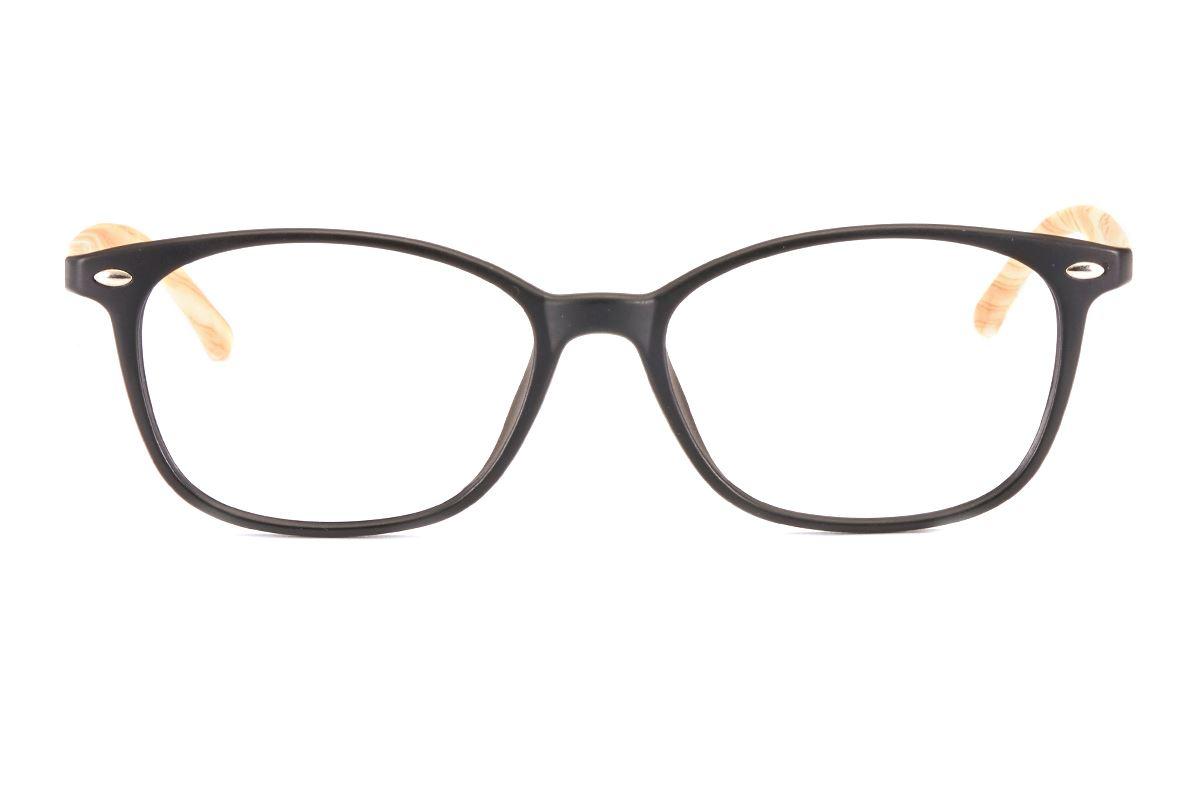 严选极轻眼镜 FGOLA705-BA2