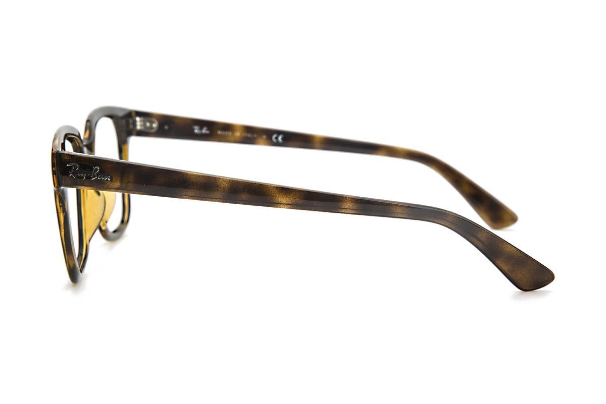 Ray Ban 雷朋眼鏡 RX4323VF-20123