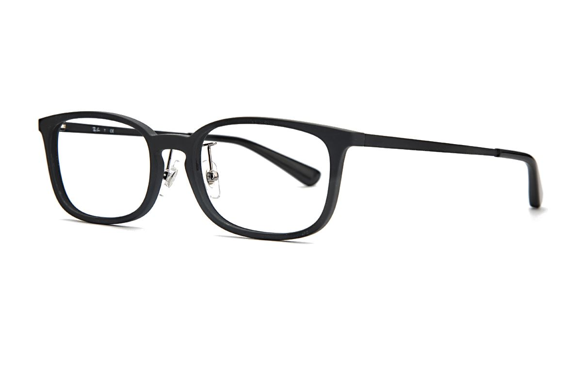 Ray Ban RX7138D-51961