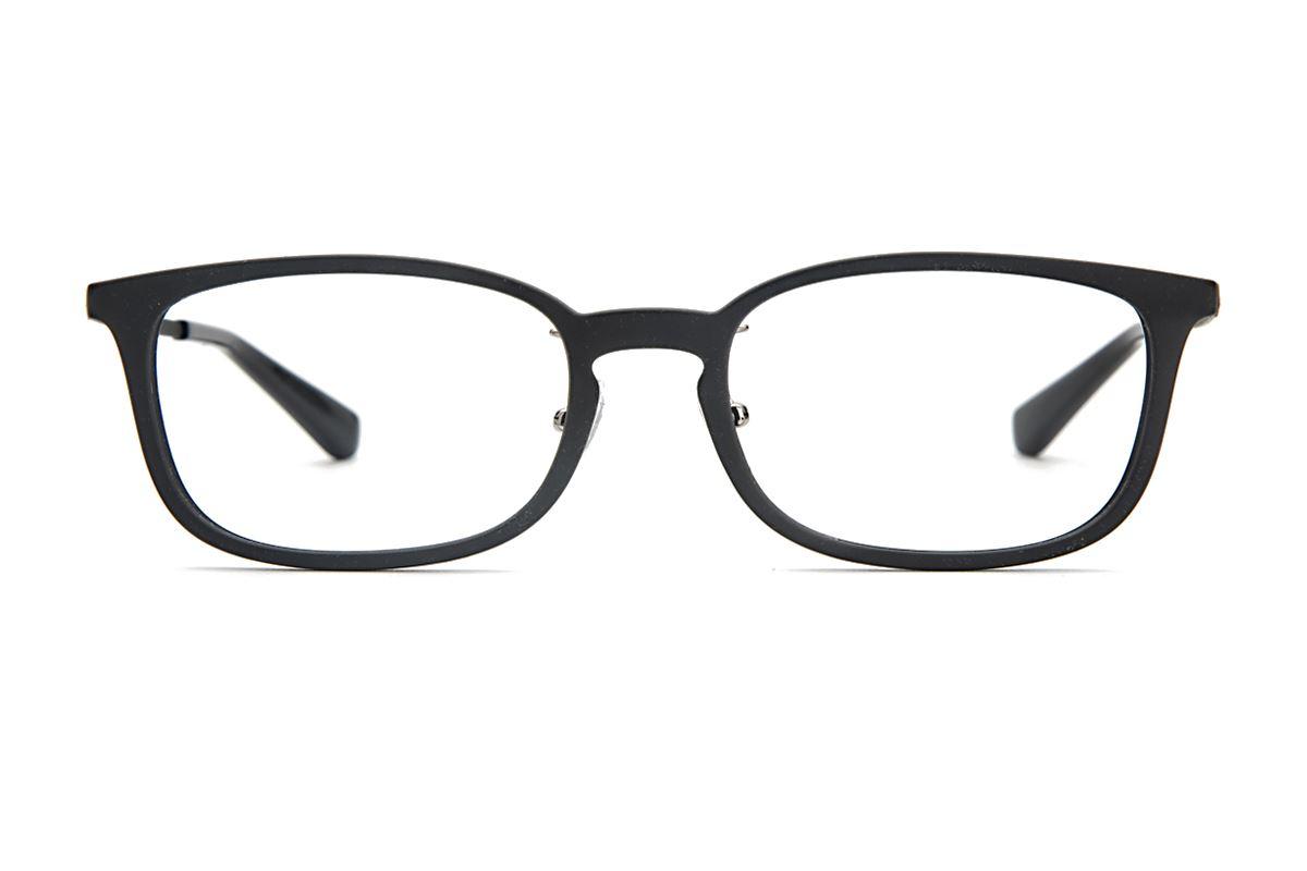 Ray Ban 雷朋眼镜 RX7138D-51962