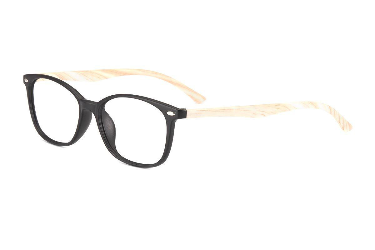 严选极轻眼镜 FGOLA705-BA1