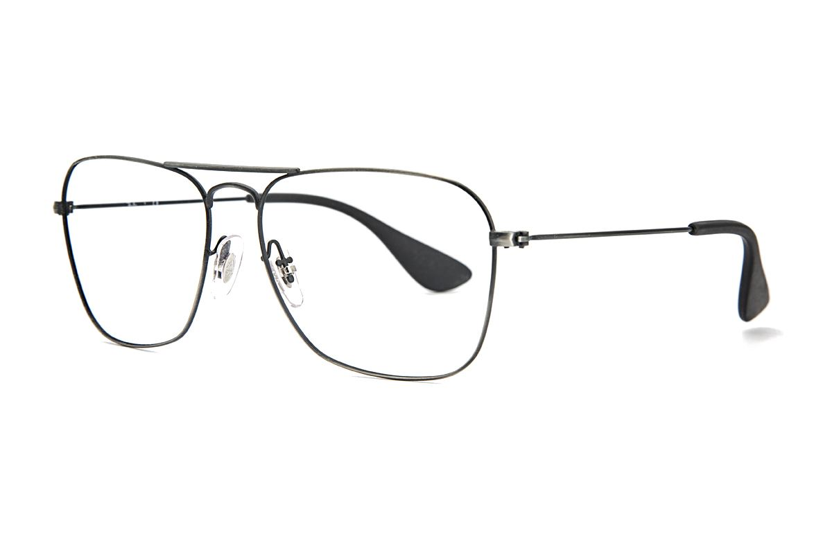 Ray Ban 雷朋眼镜 RX3610V-30321
