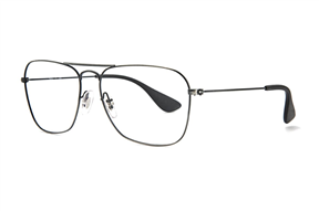 Glasses-Ray Ban RX3610V-3032