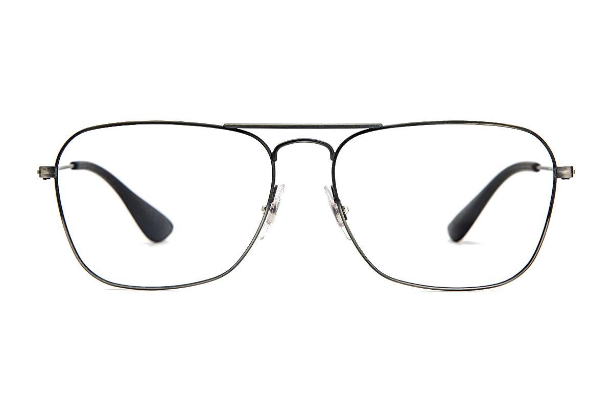 Ray Ban 雷朋眼镜 RX3610V-30322