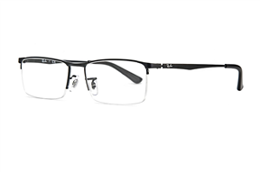 Glasses-Ray Ban RX6281D-2503