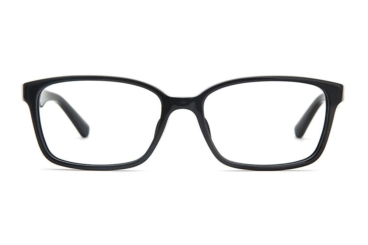 Ray Ban 雷朋眼镜 RX5290D-20002