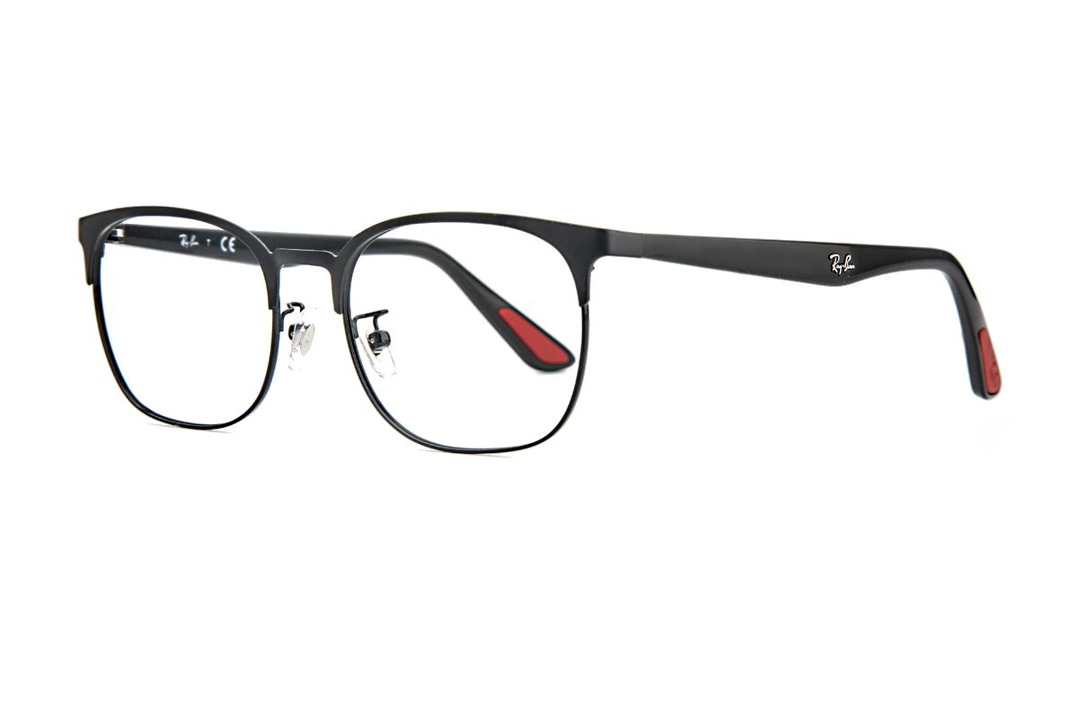 Ray Ban RX6431D-29041