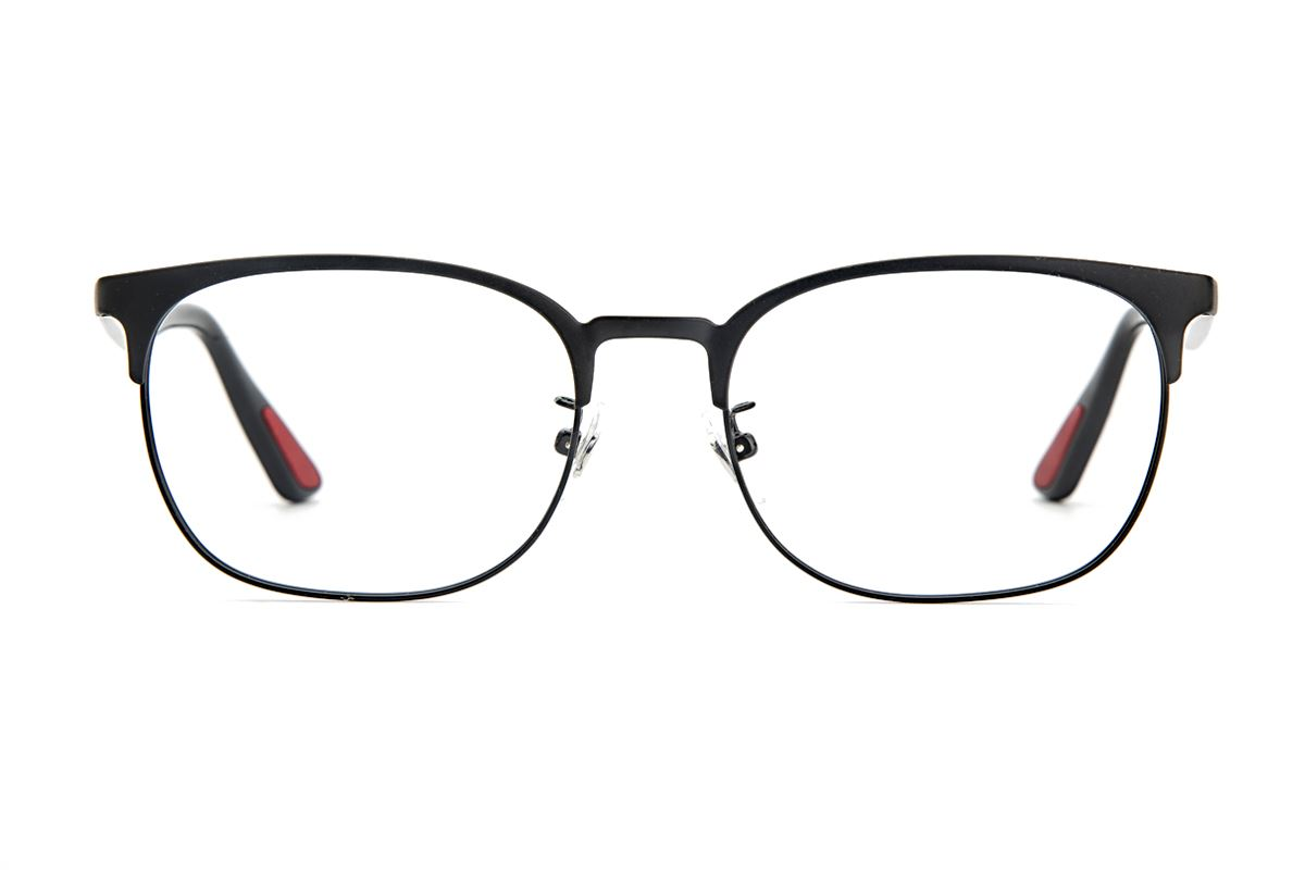 Ray Ban RX6431D-29042