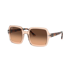 Sunglasses-Ray Ban RB2188F-1301/43