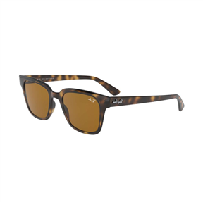 Sunglasses-Ray Ban RB4323F-710/3351