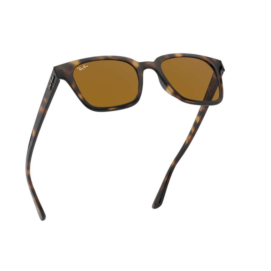 Ray Ban 太陽眼鏡 RB4323F-710/33513